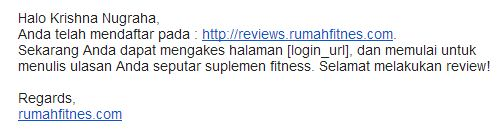 http://reviews.rumahfitnes.com/wp-content/uploads/2012/11/how-to-use3.jpg