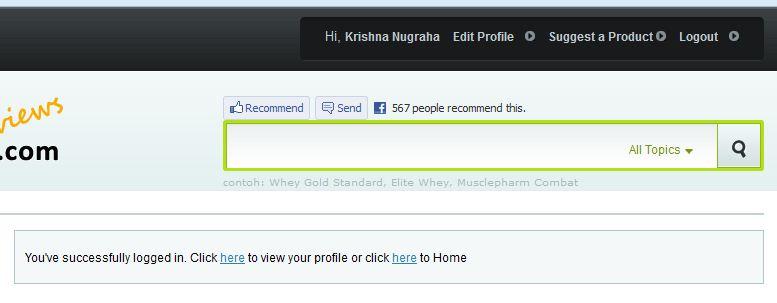 http://reviews.rumahfitnes.com/wp-content/uploads/2012/11/how-to-use5.jpg
