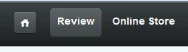 http://reviews.rumahfitnes.com/wp-content/uploads/2012/11/how-to-use7.jpg