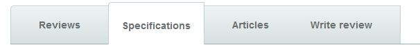 http://reviews.rumahfitnes.com/wp-content/uploads/2012/11/how-to-use8.jpg